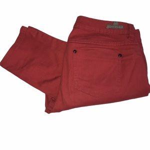 Lauren Conrad LC Jeans Size 6